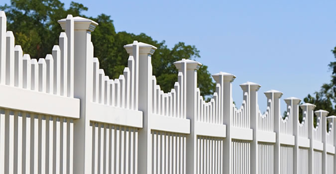 Fence Painting in Fort Worth Exterior Painting in Fort Worth