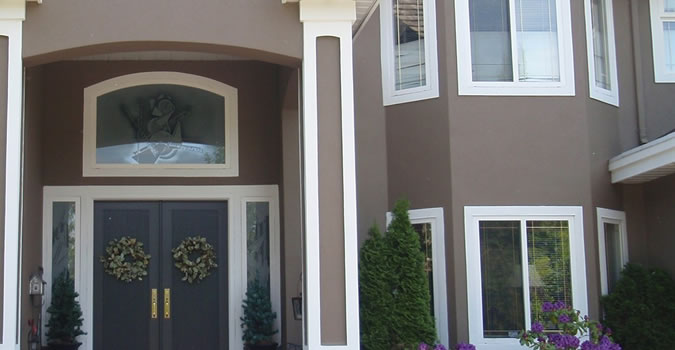 House Painting Services Fort Worth low cost high quality house painting in Fort Worth