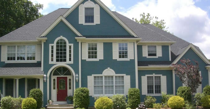 House Painting in Fort Worth affordable high quality house painting services in Fort Worth