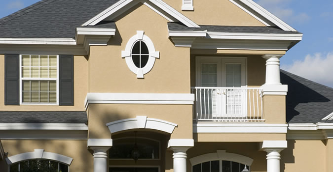 Affordable Painting Services in Fort Worth Affordable House painting in Fort Worth