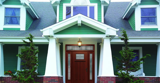 High Quality House Painting in Fort Worth affordable painting services in Fort Worth