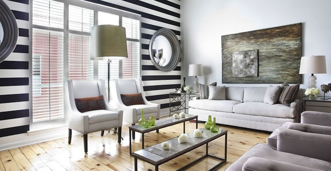 Painting Services Fort Worth