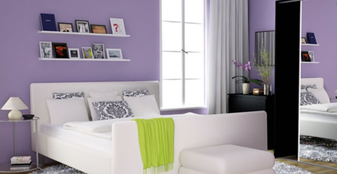 Best Painting Services in Fort Worth interior painting