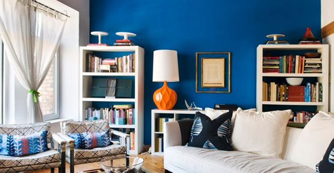 Interior Painting Fort Worth low cost high quality