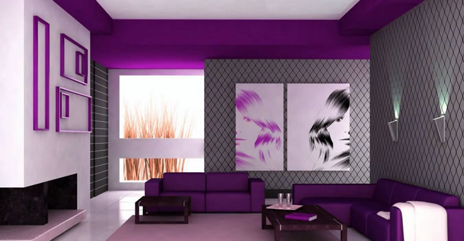 Interior Painting in Fort Worth high quality affordable
